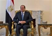 گزارش  آیا ترکیه ناچار به تغییر سیاست در قبال قاهره خواهد شد؟