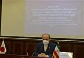 سلطانیفر: ورزش فرصتی ارزشمند برای اهداف مشترک کشورها است