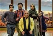 """سریال نوروزی شبکه سلامت، بهمنماه کلید میخورد/ """"منم دوستتدارم"""" با چالشهای روزمره خانوادهها"""