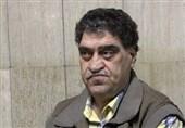 مهران رسام: کار در تلویزیون سخت شده؛ بازیگر 50 میلیونی سابق، 500 میلیون میخواهد