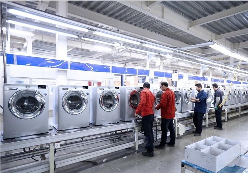 برنامهریزی ایران برای بازار 37 میلیارد دلاری لوازم خانگی کشورهای همسایه/ کره جنوبی هم 12 سال واردات لوازم خانگی را ممنوع کرد