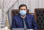 المرکزی الإیرانی: سلطنة عمان شریکة استراتیجیة لإیران
