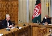 ورود سرزده سرپرست وزارت دفاع آمریکا به افغانستان