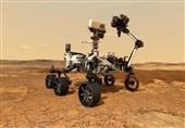 تصاویر جدید ناسا از آمادهسازی، پرتاب و فرود مریخنورد استقامت