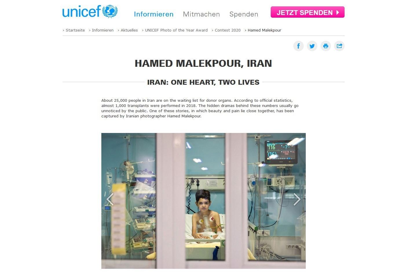 عکاسی , هنرهای تجسمی , عکس , عکاس خبری , حامد ملک پور , عرفان کوچاری ,