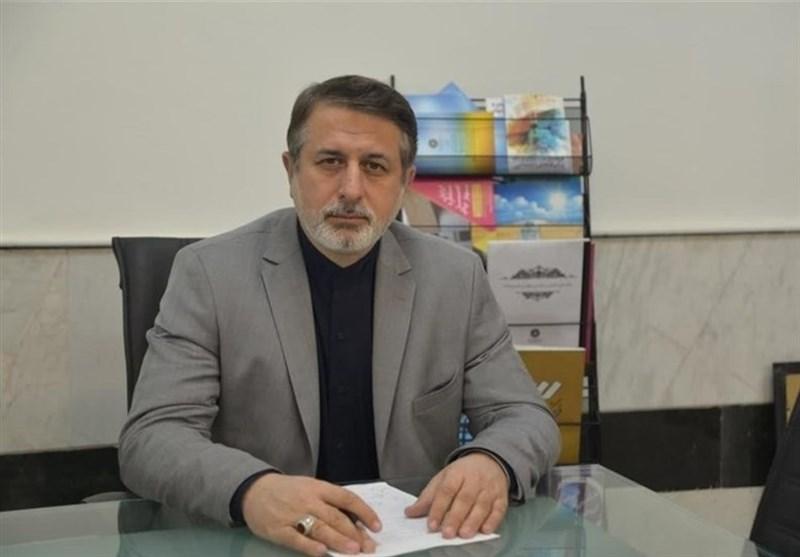 یادداشت| رسانه ملی وانتخابات 1400