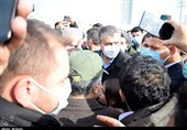 پرونده مسکن مهر در دولت فعلی بسته میشود