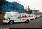 فرماندار رشت: اجرای کامل طرح غربالگری شهید سلیمانی نیازمند همکاری همه دستگاهها است