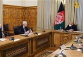 سرپرست پنتاگون بر تحکیم روابط استراتژیک با افغانستان تاکید کرد