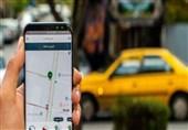 نرخ کرایه تاکسی تلفنی در سنندج 40 درصد افزایش یافت