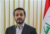عراق| واکنش نماینده پارلمان به موفقیت ایران در تولید واکسن کرونا+عکس