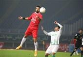 IPL: Shahr Khoro Edges Nassaji
