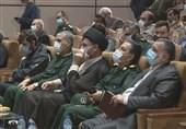 """اخلاص و دلسوزی نسبت به انقلاب مهمترین ویژگی اخلاقی مرحوم """"علیاصغر زارعی"""" بود"""