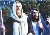 """زندگی حضرت عیسی(ع) را آخر هفته در تلویزیون ببینید/ حضور """"طلا و مس"""" در کنار نوستالژی """"عیالوار"""""""