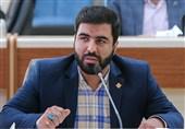 آزادی تعدادی زندانی جرائم غیرعمد توسط بسیج حقوقدانان در سالگرد شهادت حاج قاسم