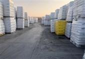 مواد اولیه تولید در دست دلالان/بانک مرکزی ترخیص نهادههای تولید از گمرکات را سخت کرد