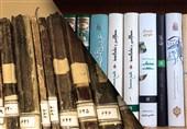 پژوهشگران و نویسندگان به نهضت بازآفرینی تراثی مهدوی دعوت شدند