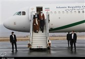 جزئیات سفر رئیس جمهور به اردبیل/ حضور وزرا به نمایندگی از دولت در تمام شهرستانها