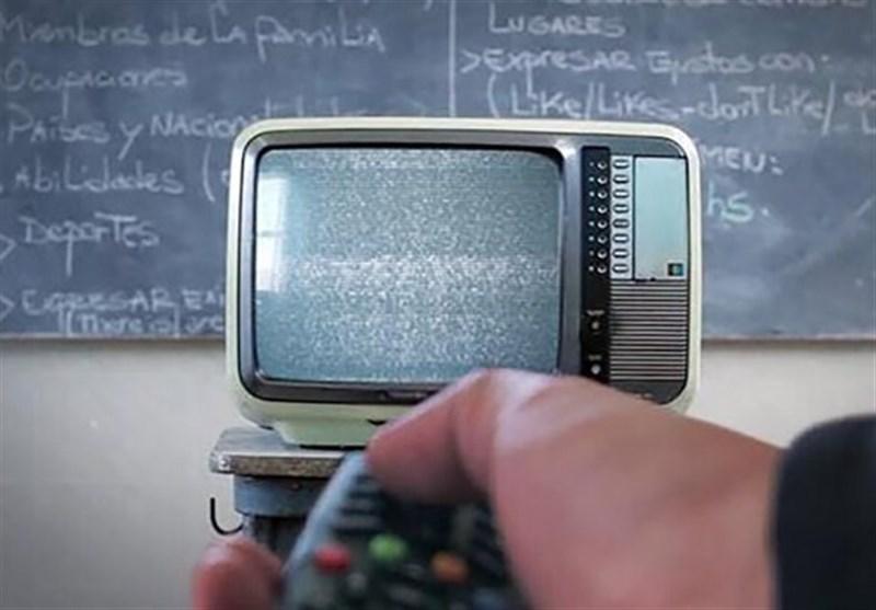 """مدرسه تلویزیونی با اپلیکیشن """"هفت"""" تعاملی میشود/ بازیهای سادهسازِ آموزش خواهیم داشت/ آغاز کار از شنبه 3 مهر"""
