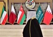بیانیه ضدایرانی نشست وزرای خارجه شورای همکاری خلیج فارس