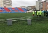 حلقه مفقوده برای کسب میزبانی جام ملتهای آسیا/ خودزنی قبل از رقبا و AFC