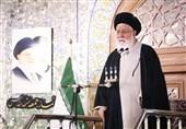 امام جمعه مشهد: حمله به مقام ولایت به عنوان ستون خیمه نظام اسلامی شگرد اصلی دشمن است