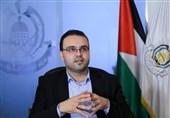 حماس: انتفاضه تنها راه اخراج صهیونیستها از خاک فلسطین است