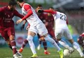 لیگ برتر فوتبال| پرسپولیس - نساجی؛ جدال با متحولشدهها برای بازگشت به صدر پیش از آسیا