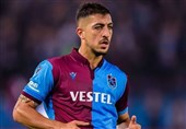 Trabzonspor Plans to Extend Majid Hosseini's Contract
