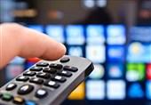 طراحی تلویزیون برای انتخابات/ پخش 900 ساعت برنامه و امتداد آن در فضای مجازی و تلوبیون