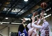 لیگ برتر بسکتبال بانوان| زمان دیدار ردهبندی و فینال مشخص شد