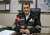 رئیس پلیس راهور گیلان: اهداکنندگان خون در ماه رمضان نگران اعمال قانون نباشند