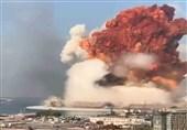 لبنان  هشدار درباره تحقیقات بینالمللی در انفجار بیروت و تکرار سناریو پرونده ترور«رفیق حریری»