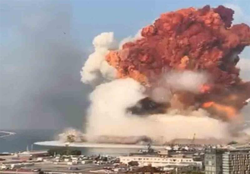 لبنان| هشدار درباره تحقیقات بینالمللی در انفجار بیروت و تکرار سناریو پرونده ترور«رفیق حریری»