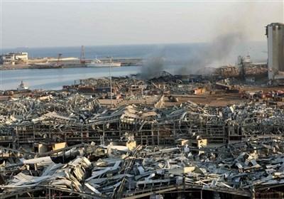 لبنان  چرا قاضی پرونده انفجار بیروت تغییر کرد؟/ تأکید حزبالله بر شفافسازی تحقیقات