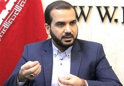 یوسفی: توسعه شبکه ملی اطلاعات برنامه زارع پور برای وزارت ارتباطات است