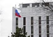 روسیه: دلیلی برای ادامه حضور نظامیان آمریکایی در سوریه وجود ندارد