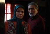 """پایان گمانهزنیها؛ """"احضار"""" سریال رمضانی شبکه یک شد + تصاویر جدید"""