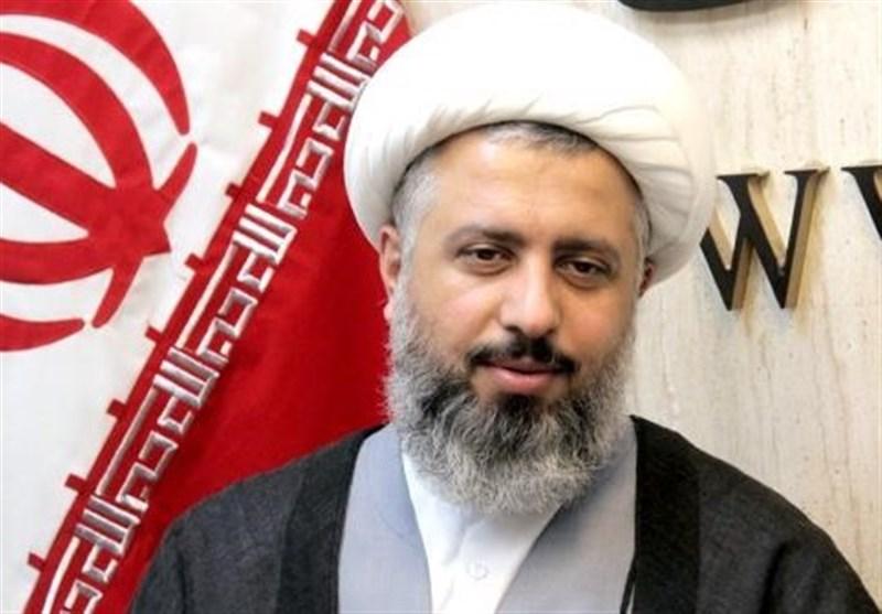 تشکیل پروندهای برای خوزستان در کمیسیون اصل ۹۰/ مسئولان خاطی احضار میشوند