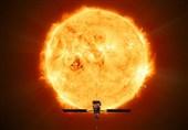 """ماموریت """"مدارگرد خورشیدی سولار اوربیتر"""" در فضا چیست؟ + عکس و فیلم"""