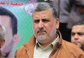 عضو جهاد اسلامی: سران رژیم اشغالگر قدس باید به اشد مجازات برسند