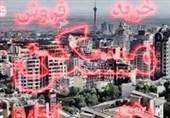 زمین موردنیاز متقاضیان مرحله دوم طرح مسکن ملی در استان اردبیل تأمین شود