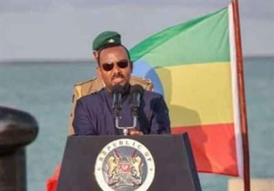آفریقا|تعیین زمان برگزاری انتخابات اتیوپی/ نامه بشار اسد به تبون
