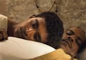 سودان برای اولین بار راهی اسکار شد
