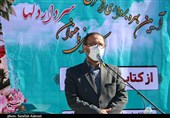 معاون وزیر آموزش و پرورش در کرمان: کمتر از یک میلیون نفر بیسواد داریم