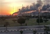 تهدید مقامات امنیتی سعودی علیه کاربران در صورت انتشار کلیپهای حملات انصارالله