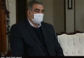 ایرانیها دچار کمتحرکی شدهاند