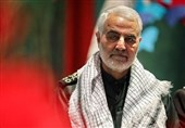 رئیس دانشگاه فرهنگیان: مکتب شهید سلیمانی در کتب درسی دانشگاه فرهنگیان وارد میشود
