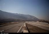350 میلیارد تومان اعتبار برای تکمیل پروژه آزاد راه خرمآباد- اراک نیاز است