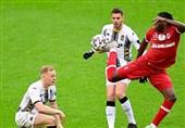 ژوپیلر لیگ بلژیک| پیروزی یاران بیرانوند برابر تیم رضایی و قلیزاده